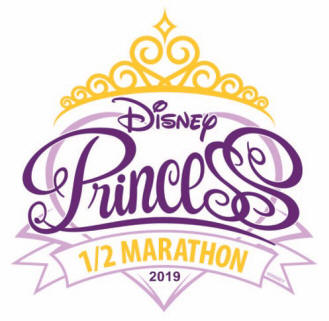 2019 Disney Princess Half Marathon Weekend presented by Children's Miracle Network Hospitals
