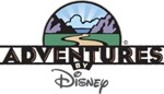 Adventures By Disney Vacation Packages