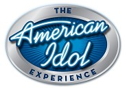 The American Idol Experience' at Disney's Hollywood Studios at the Walt Disney World Resort