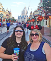 Anita Waller - Travel Consultant Specializing in Disney Destinations