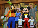 Brooke Garrett - Travel Consultant Specializing in Disney Destinations