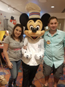 Caitlin Kiefer - Travel Consultant Specializing in Disney Destinations