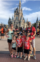 Catie Myers - Travel Consultant Specializing in Disney Destinations