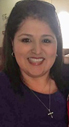 Cynthia Martinez - Travel Consultant Specializing in Disney Destinations