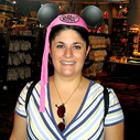 Dana Sessa - Travel Consultant Specializing in Disney Destinations