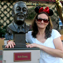 Deann Claude - Travel Consultant Specializing in Disney Destinations