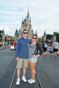 Haley Mason - Travel Consultant Specializing in Disney Destinations