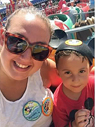 Hillary Goldberg - Travel Consultant Specializing in Disney Destinations