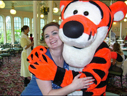 Jennifer Dautrich - Travel Consultant Specializing in Disney Destinations