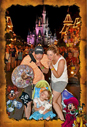 Krystie Radford - Travel Consultant Specializing in Disney Destinations
