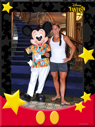 Lisa Gonzalez - Travel Consultant Specializing in Disney Destinations