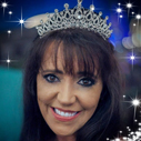 Lori Anne Pritchard - Travel Consultant Specializing in Disney Destinations