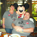 Lori Franz - Travel Consultant Specializing in Disney Destinations