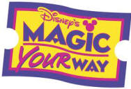 Academy Travel is an Official Walt Disney World Theme Park Ticket Seller.  Buy your Walt Disney World tickets here!