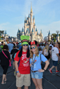 Madison LaPointe - Travel Consultant Specializing in Disney Destinations