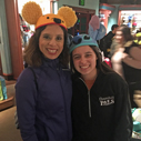 Marisol Madden - Travel Consultant Specializing in Disney Destinations