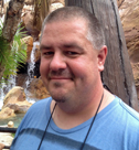 Michael Bodine - Travel Consultant Specializing in Disney Destinations