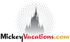 Academy Travel is an Authorized Disney Vacation Planner