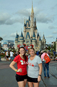 Nichole Cousino - Travel Consultant Specializing in Disney Destinations