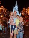 Rhonda Banks - Travel Consultant Specializing in Disney Destinations