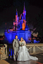 Russell Miller - Travel Consultant Specializing in Disney Destinations