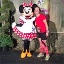Sarah Vetorino - Travel Consultant Specializing in Disney Destinations