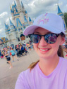Stacie Poole - Travel Consultant Specializing in Disney Destinations