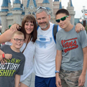 Stacey Sigall - Travel Consultant Specializing in Disney Destinations