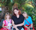 Stacy Carter - Travel Consultant Specializing in Disney Destinations