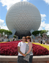 Susan Brass - Travel Consultant Specializing in Disney Destinations