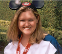 Tammy Hendrickson - Travel Consultant Specializing in Disney Destinations