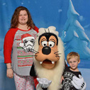 Whitney Whitworth - Travel Consultant Specializing in Disney Destinations