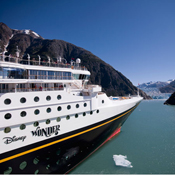 New Itineraries and Ports for 2016