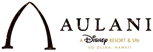 Click Here for a no-obligation price quote for your Aulani vacation