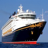 Click here for the latest Disney Cruise Line Information including Special Offers!