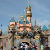 Click here for the latest Disneyland Resort Information including Special Offers!