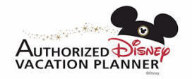 "Academy Travel has been designated as an official ""Earmarked"" travel agency by the Walt Disney Travel Company and is an Authorized Disney Vacation Planner"